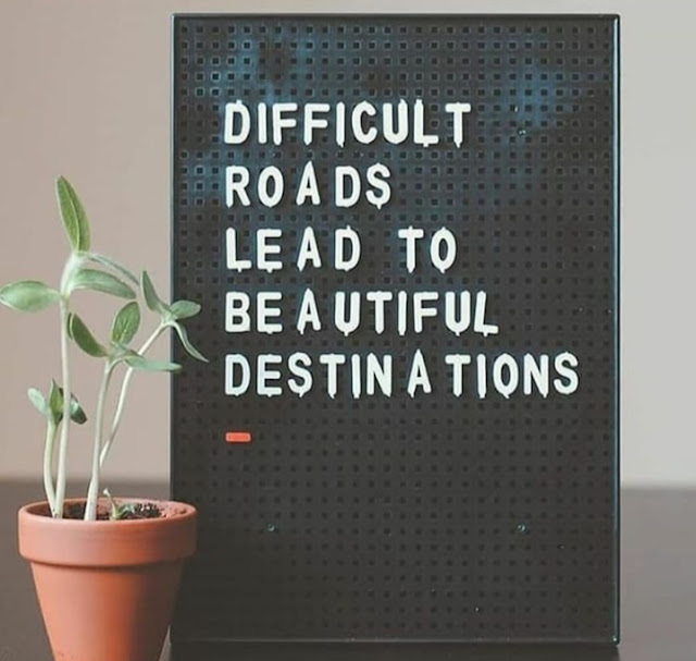 100+ Best Inspirational Quotes That Will Show You The Way To Success