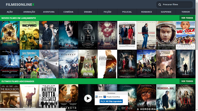 filme online hd deutsch