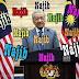Lagi zikir Najib, Najib, Najib