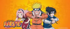 Naruto Kecil [Download Batch] Subtitle Indonesia