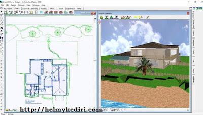 aplikasi rumah-pc-2-desain