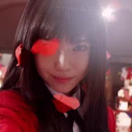 Kakegurui Live Action (2018) Episode 01 Subtitle Indonesia