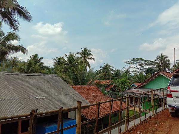 Banyumas Local Hero: Mengglobalkan Gula Semut Organik dan Memberdayakan Insan Tani Gula Kelapa di Desa Semedo
