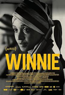 Winnie (2017)