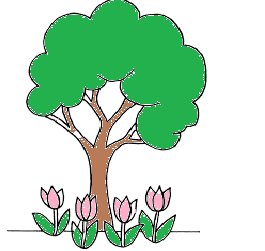 Save trees shayari in Hindi