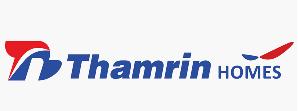 LOKER SALES EXECUTIVE PT. THAMRIN HOMES PALEMBANG FEBRUARI 2020