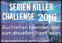 http://the-bookwonderland.blogspot.de/2016/01/challenge-serienkiller-2016.html