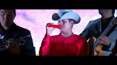 remmy valenzuela musica banda 2018 video musical