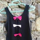 http://www.patypeando.com/2015/05/diy-camiseta-con-lazos-en-la-espalda.html
