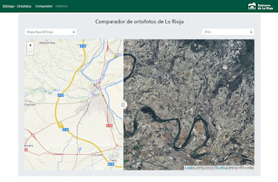 https://www.iderioja.larioja.org/ortofotos/comparador.html