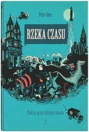 http://lubimyczytac.pl/ksiazka/313767/rzeka-czasu-podroz-przez-historie-swiata