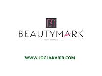 Lowongan Kerja Content Creator di Beautymark Cab Hartono / Demangan Jogja