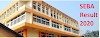 Download SEBA result 2020 in Assamese // কেনেকৈ ছেবাৰ ৰিজাল্ট ডাউনলোড্ কৰিব পাৰি।।