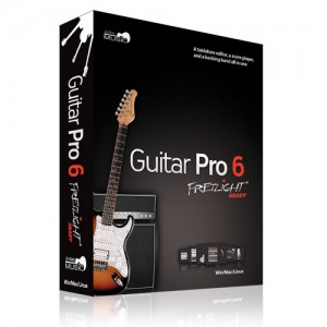 guitar pro 5 full version free