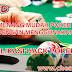 Hack Mudah Poker V