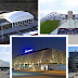 [ESPECIAL] Segundo as Casas de Apostas, quais cidades poderão receber o Festival Eurovisão 2021?