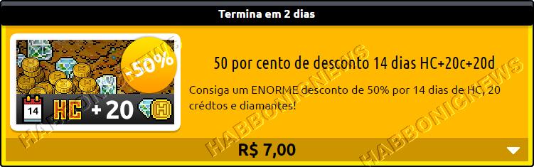 Problème lors d'un achat.. Oferta_7_reais_b