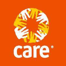 Career Opportunities at CARE Tanzania