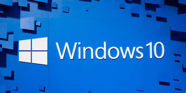 Cara Menggunakan DiskPart Yang Tidak Berfungsi Di Windows 10