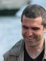 Katar Suriye Politikasını Değiştiriyor - Mehmet Ali Güller
