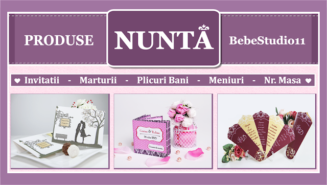 https://www.bebestudio11.com/p/invitatii-marturii-nunta.html