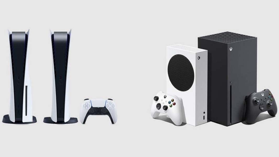 playstation5-xbox-series