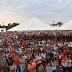 Com muita transparência, Santa Rita assistiu ao sorteio das 205 novas casas populares