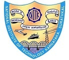 Vacancy of Library and Information Assistant at NIT Karnataka, Surathkal: Last Date-17/07/2019