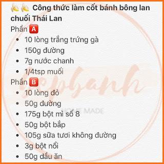 cach-lam-banh-bong-lan-hinh-qua-chuoi-2-cong-thuc-nhan-bep-banh-4