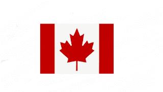 Daycare Teacher needed for Canada