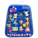 Littlest Pet Shop Multi Pack Owl (#496) Pet
