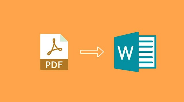 PDFBear: Quality Converter for PowerPoint, Excel, and Word