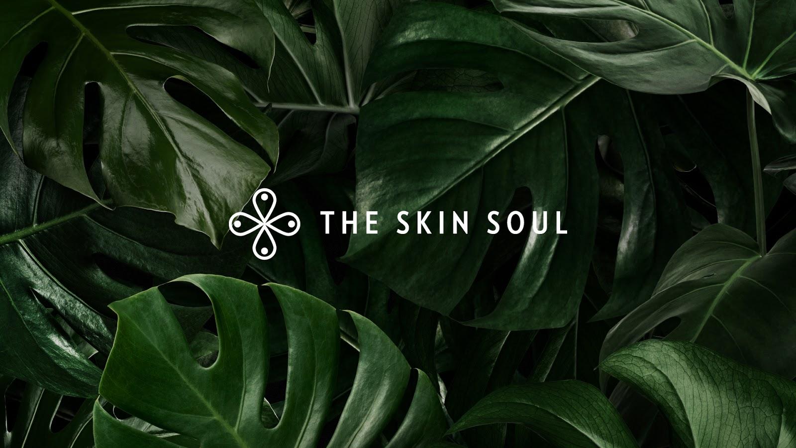 The Skin Soul