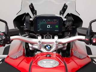 Connected-Ride-BMW