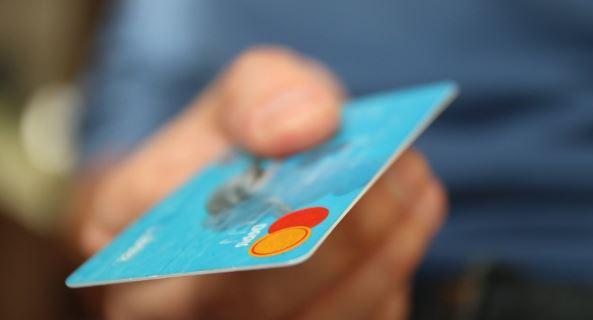 https://www.abusyuja.com/2020/09/pengertian-kartu-kredit-syariah-beserta-hukum-ketentuannya.html
