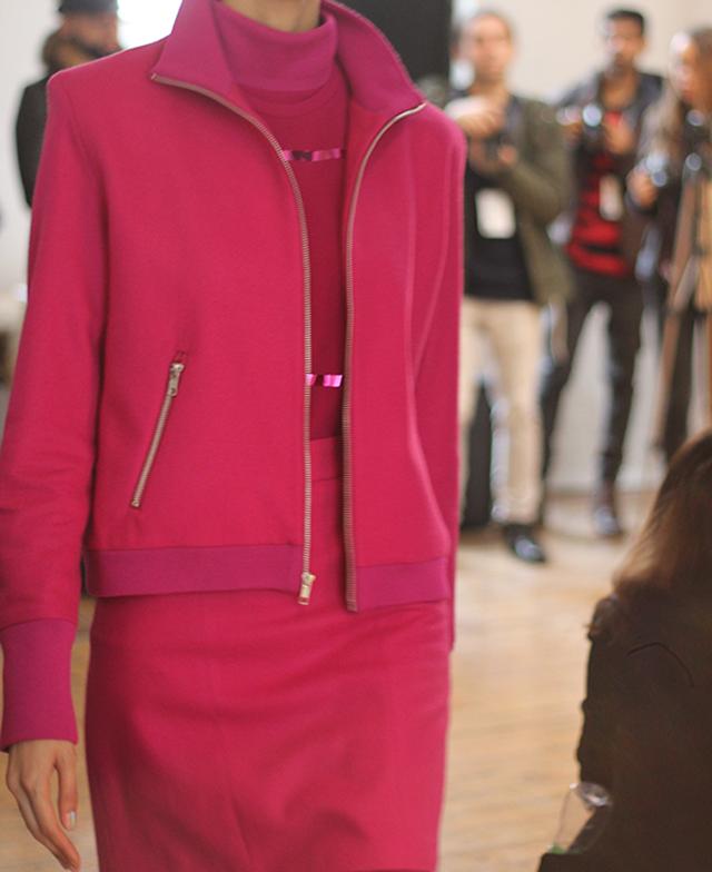 a/w16 pink trend georgia hardinge