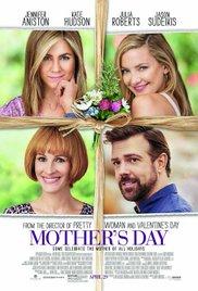 Watch Mother's Day Online Free 2016 Putlocker