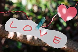 गुलशन की सच्ची और दिल से, THE REAL LOVE STORY IN HEART
