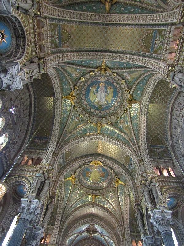 [VISUE] Lyon & Auvergne 3 jours. 11/07 au 13/07 - Page 4 Img_5033