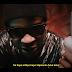 VIDEO | Adam Mchomvu - Wanene Tv Studio Presents | Download Mp4