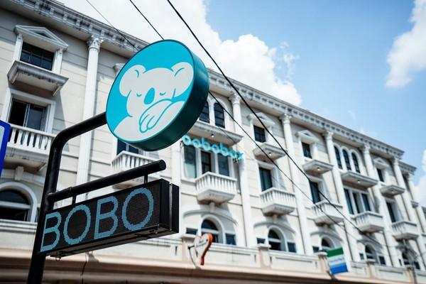 Korban Ungkap Kronologi Perekaman Diam-diam Saat Mandi di Hotel Bobobox