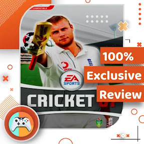 ea cricket 2021