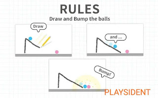 Reasons To Play Brain Dots Android Game | PLAYSIDENT