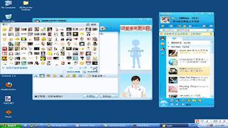 cách xóa uc browser trung quốc,cách gỡ uc browser trên máy tính,gỡ uc browser trung quốc,gỡ bỏ uc browser,cách gỡ uc browser trung quốc,xóa uc browser trung quoc,gỡ bỏ uc browser trên máy tính,cách gỡ phần mềm trung quốc,cách gỡ bỏ uc browser trên máy tính