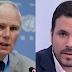 """IU denuncia ante el relator de la ONU sobre la """"situación de la pobreza y los Derechos Humanos"""""""