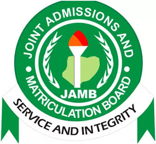 JAMB Arrests 19-year old Teenager Who Upgraded His Result To A Fake One (See How He Did It)