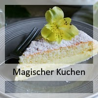 http://christinamachtwas.blogspot.de/2016/05/magic-cake-zauberkuchen-magic-custard.html