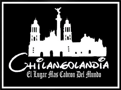 Provincianismo chilango