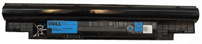 Know Laptop Battery