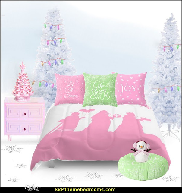 Christian bedding  Jesus for kids - Bible Stories wall murals - Christian Bible Verse wall decal stickers - Christian home decor - bible verse wall art -  inspirational bedding - Christian bedding - Christian kids toys - Lion and Lamb toddler beds -  bible stories for kids - Christening Baptism Gifts - Psalm bedding - Scripture throw pillows - bible verse throw pillows -  Vacation Bible School Decorations